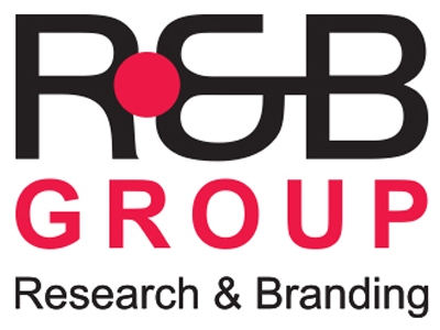 Research & Branding Group