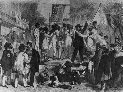 Рабство в Африке — Википедия | 300x400