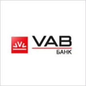 Банк финансы и кредит украина сайт