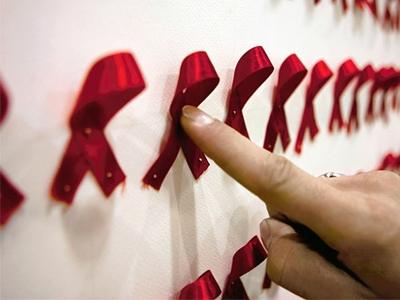 Картинки по запросу Международный День памяти людей,  умерших от   СПИДа