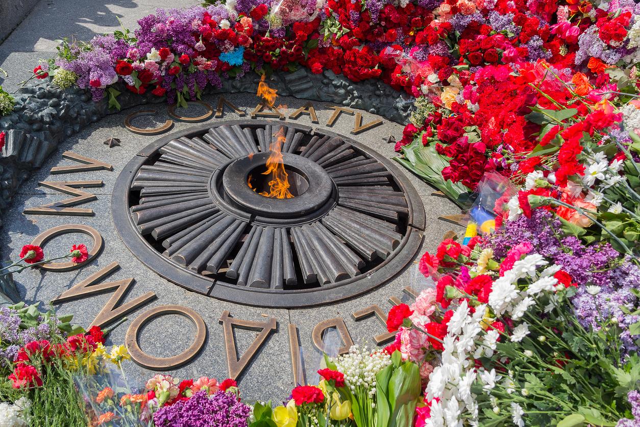 Картинки по запросу день памяти жертв войны в украине