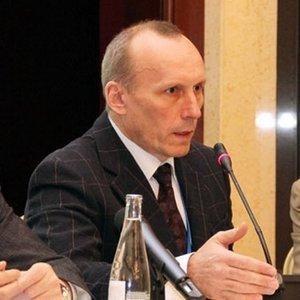 Евгений бакулин член партии регионов