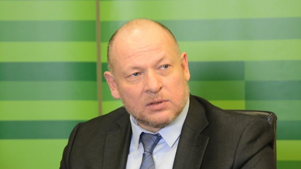 Александр Дубилет: фото, биография, досье