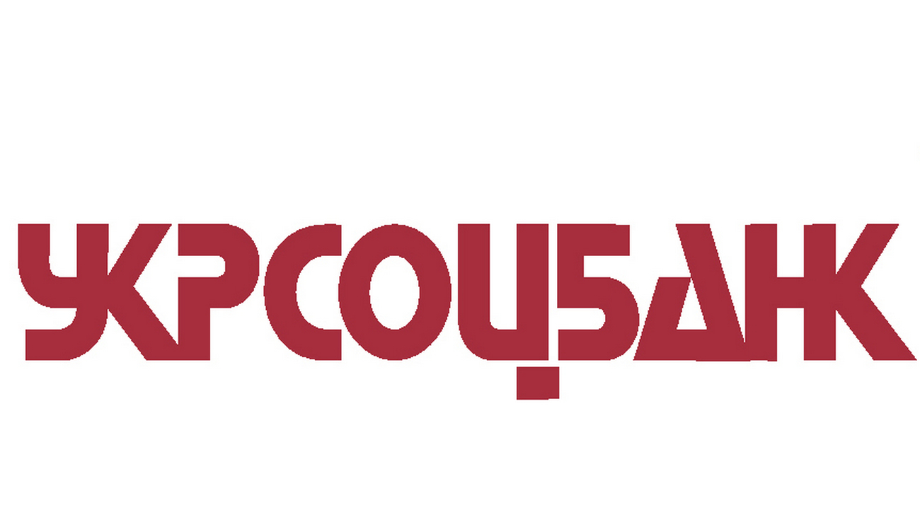 Банк - Укрсоцбанк