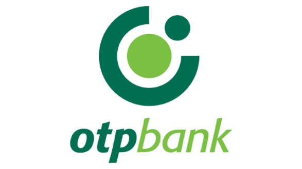 азиатско тихоокеанский банк в чите кредит