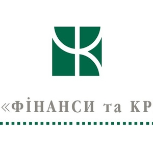 Банк финансы кредит украина официальный сайт
