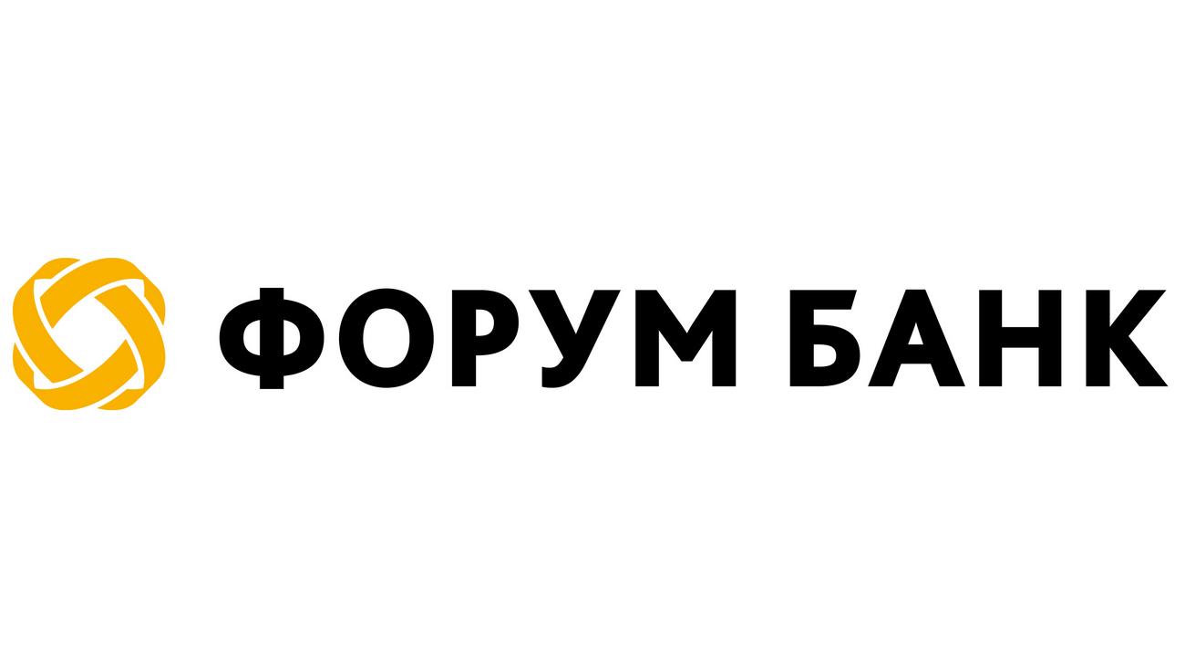 Банк газпром кредит онлайн получение кредита почта банк онлайн