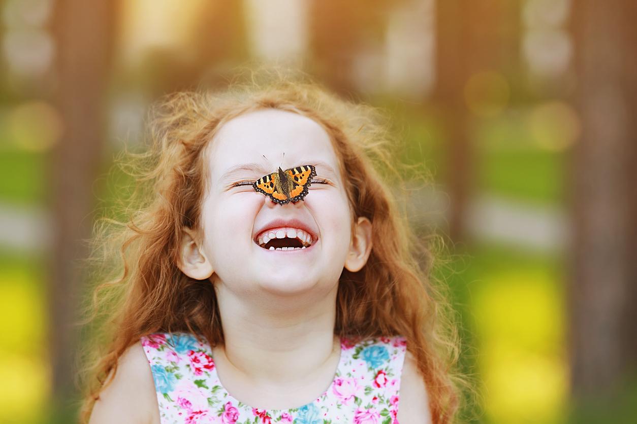Image result for всемирный день ребенка