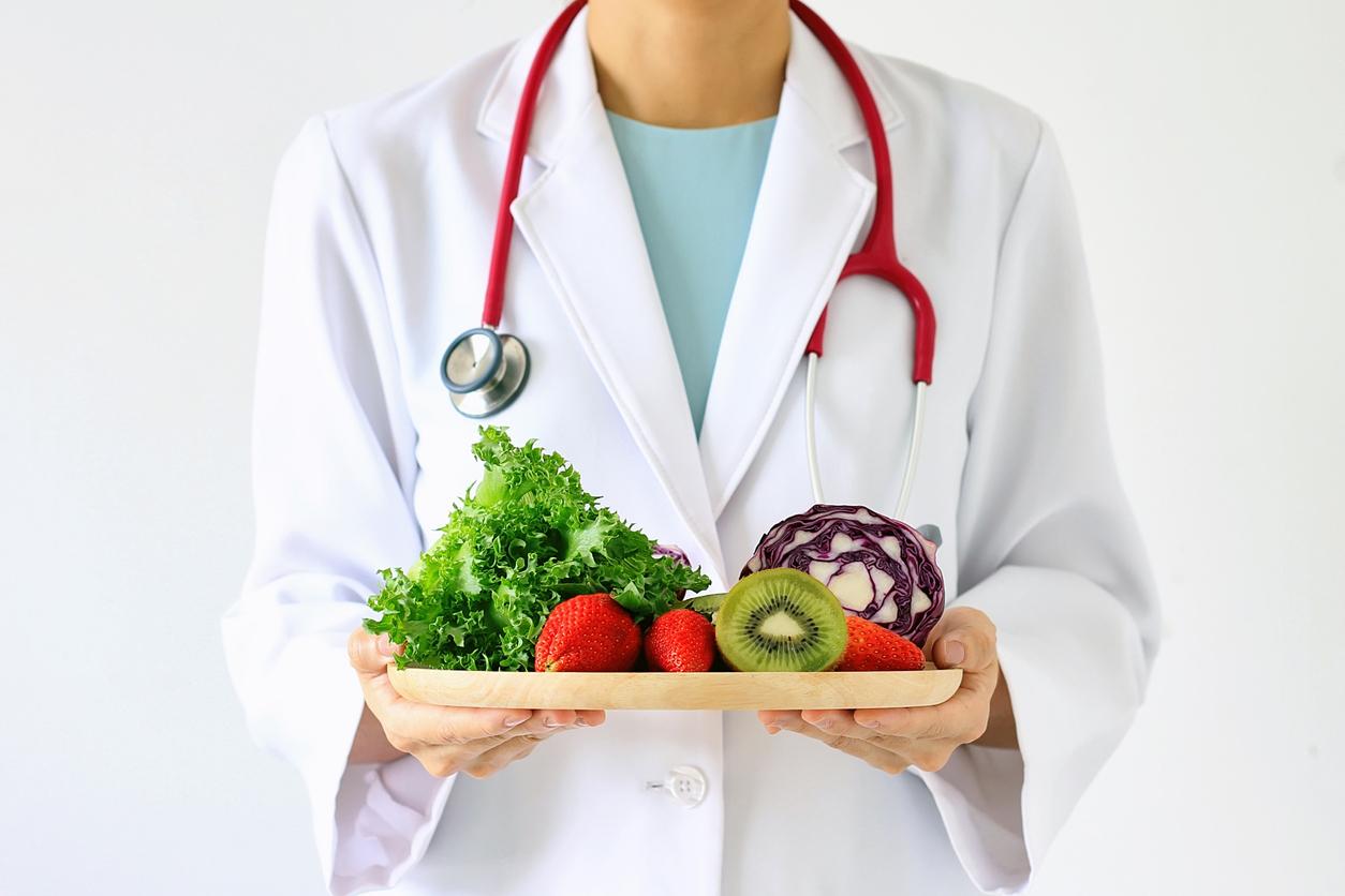 Медицина здоровье картинки