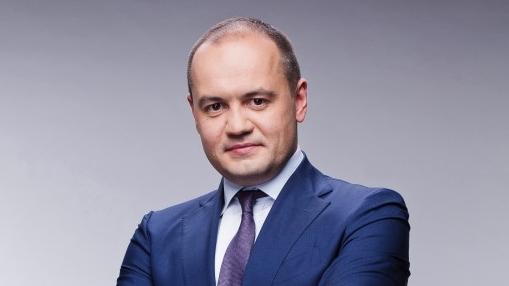 Тимченко Максим