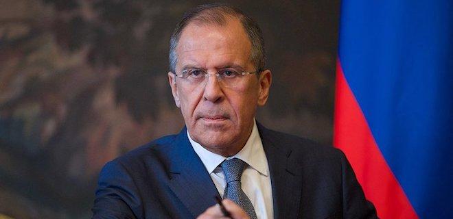 """<p><strong>Lavrov Kremlin mövqeyini açıqladı: <span style=""""color:#ff0000"""">&quot;5 rayonun qaytarılması tərəfdarıyıq&quot;</span></strong></p>"""