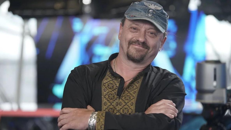 Сергей Поярков: фото, биография, досье