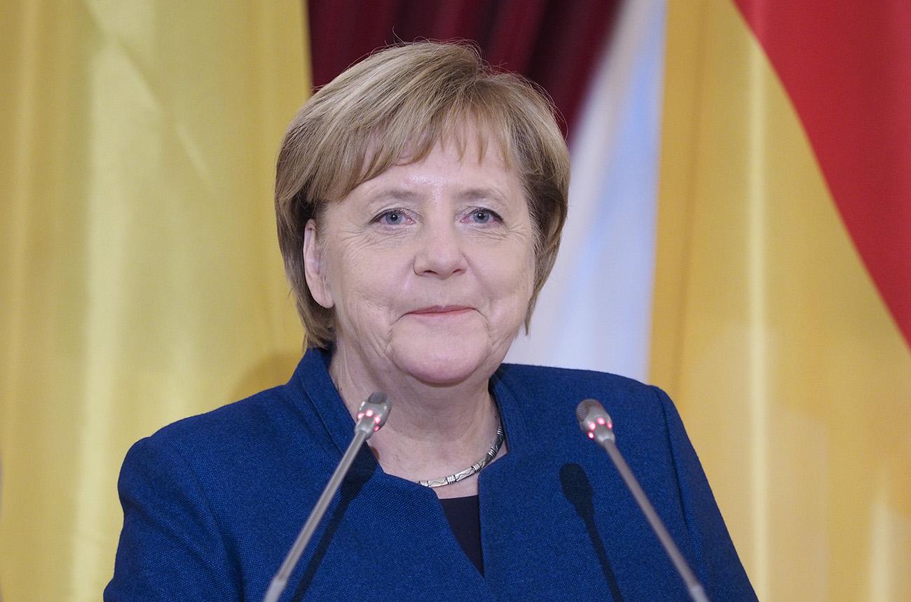 """Картинки по запросу """"фото меркель"""""""""""