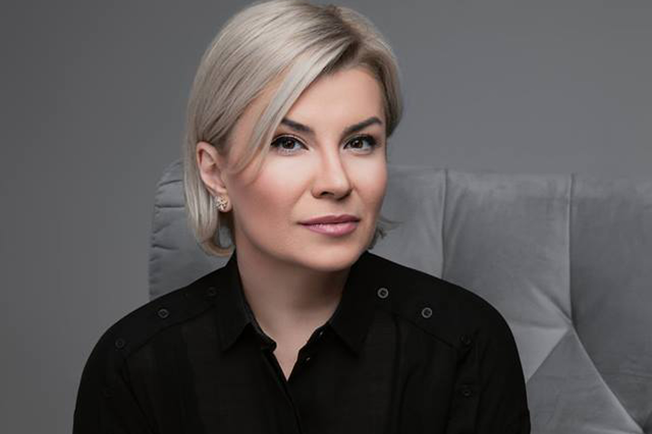 Юлия литвиненко фотографии павел антонов