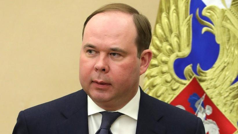 Финансы и кредит факультет киев