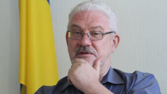 Шишкин Виктор