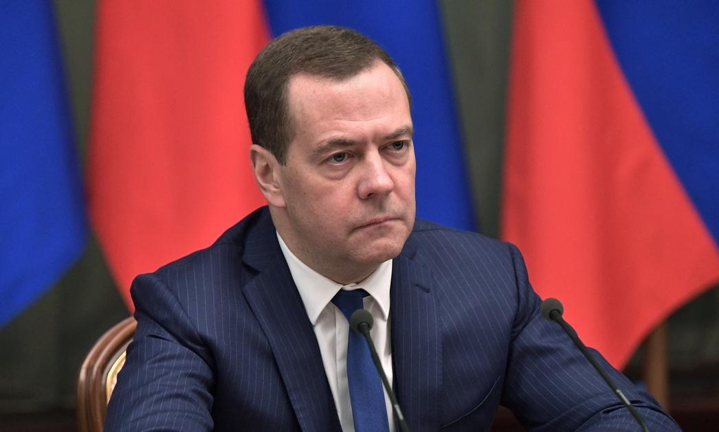 пост главы правительства россии не занималлегкий займ иркутск официальный