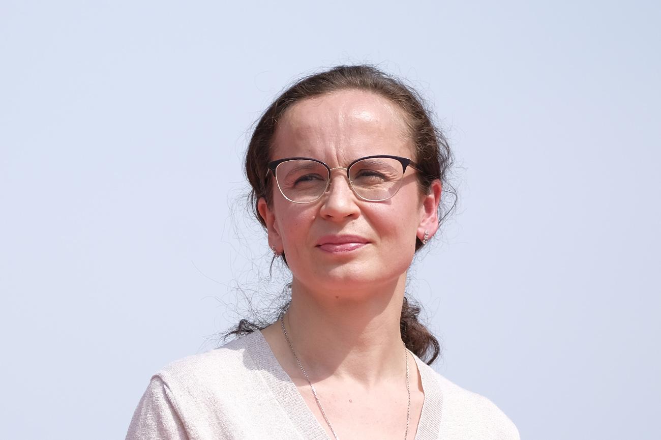 Клименко юля компания браззерс
