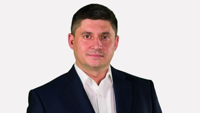 Кузбит Юрий