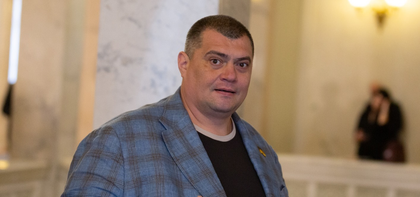 Юрий Корявченков: фото, биография, досье