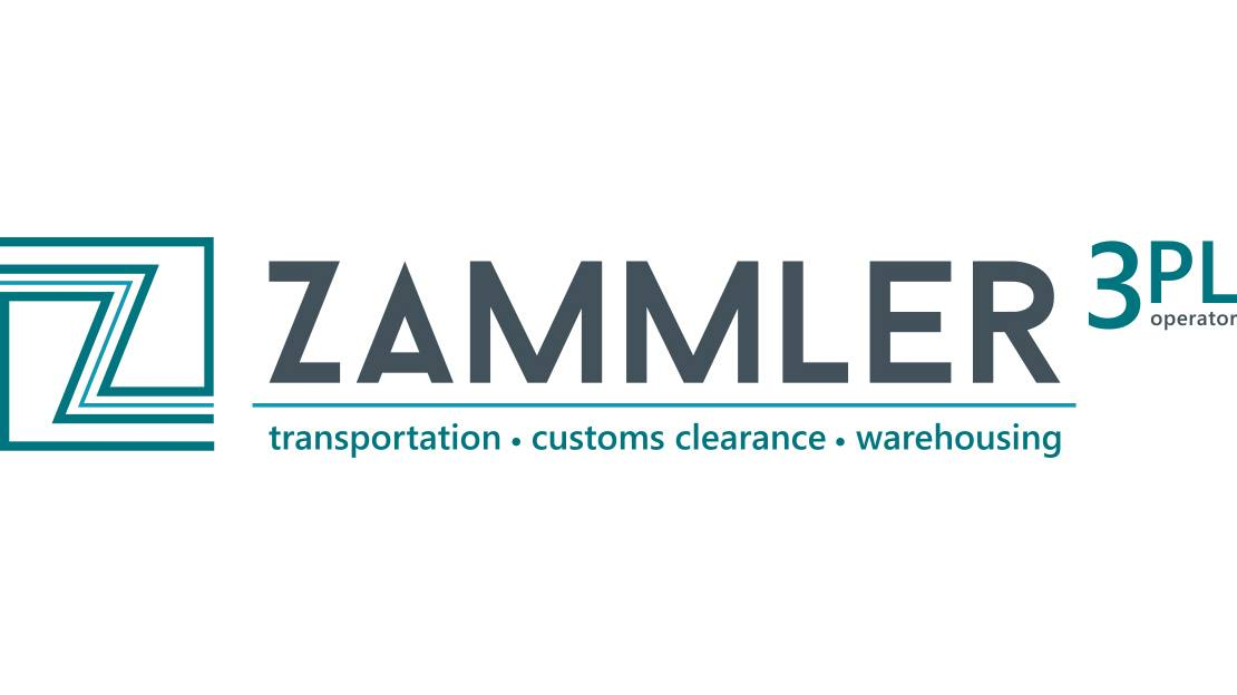 ZAMMLER GROUP