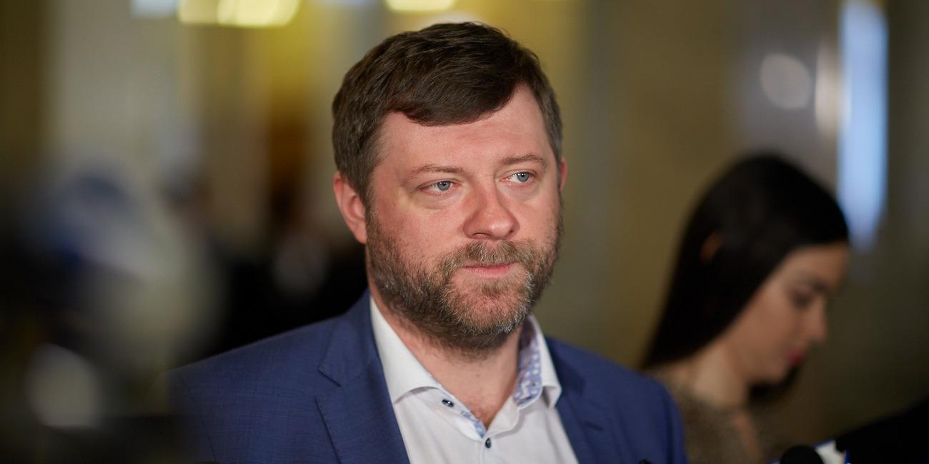 Александр Корниенко : фото, биография, досье