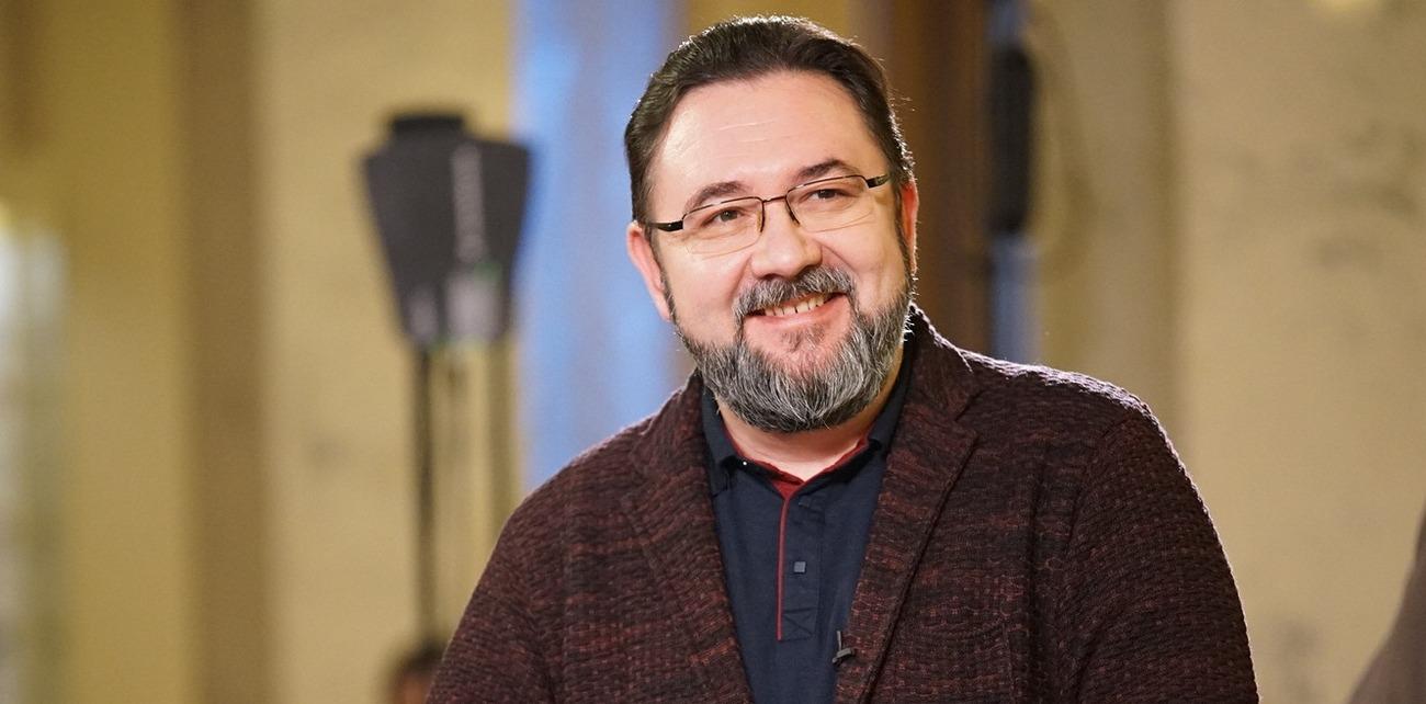 Никита Потураев: фото, биография, досье