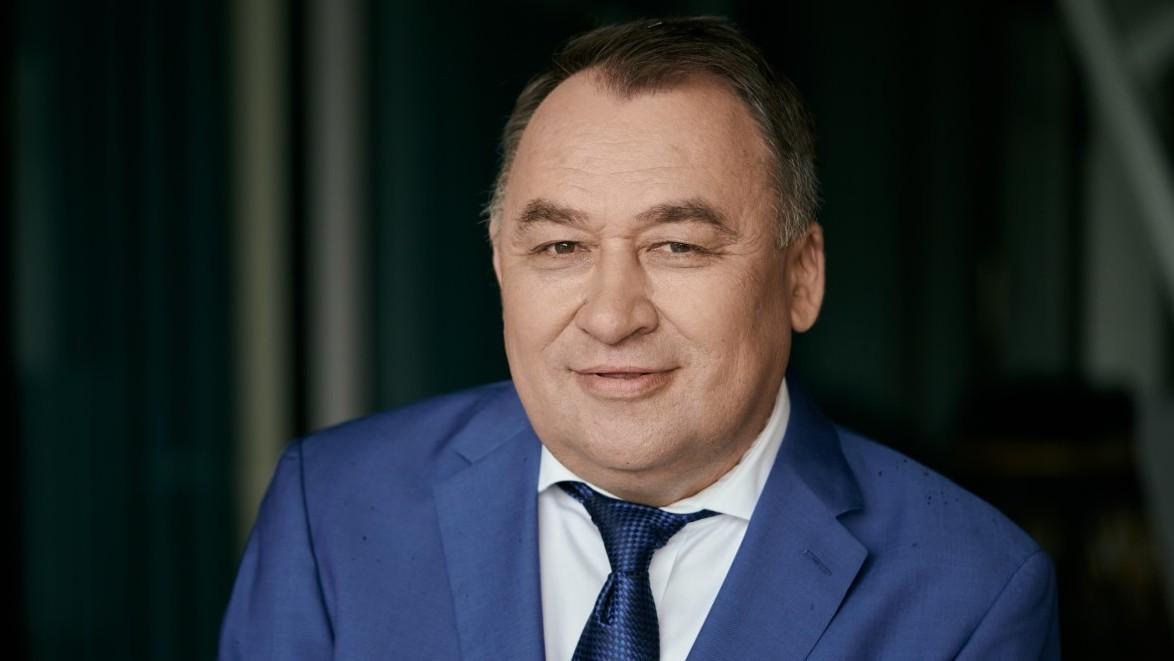 Федорко Иван