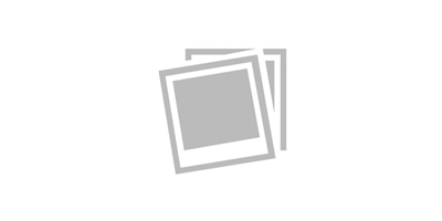 ГФС назвала причину начисления штрафа Коболеву
