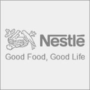 Nestle Украина
