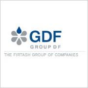 Group DF
