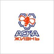 АСКА-Жизнь