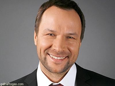 Антонов Виталий
