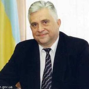 Шевчук Александр