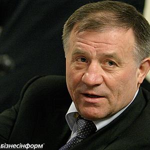 Филипчук Георгий
