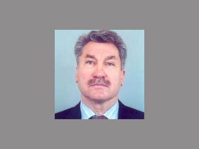 Лещенко Эдуард