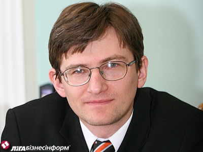 Магера Андрей