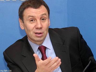 Марков Сергей