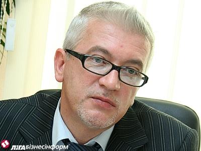 Бондаренко Александр