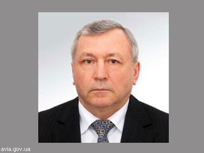 Колесник Анатолий