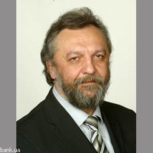 Удовиченко Николай
