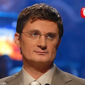 Кондратюк Игорь