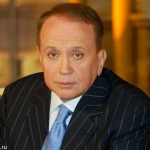 Масляков Александр