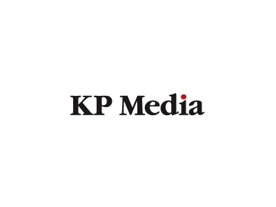 KP Media