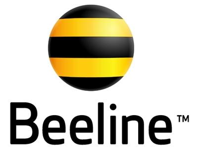 Beeline ТМ