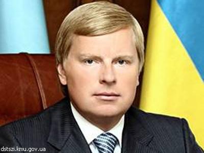 Краснокутский Сергей
