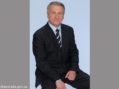 Куличенко Иван