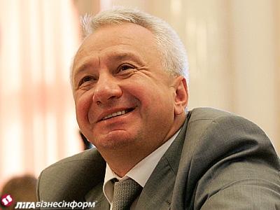 Кучеренко Алексей