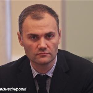 Колобов Юрий