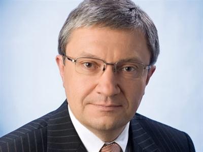 Мартыненко Александр
